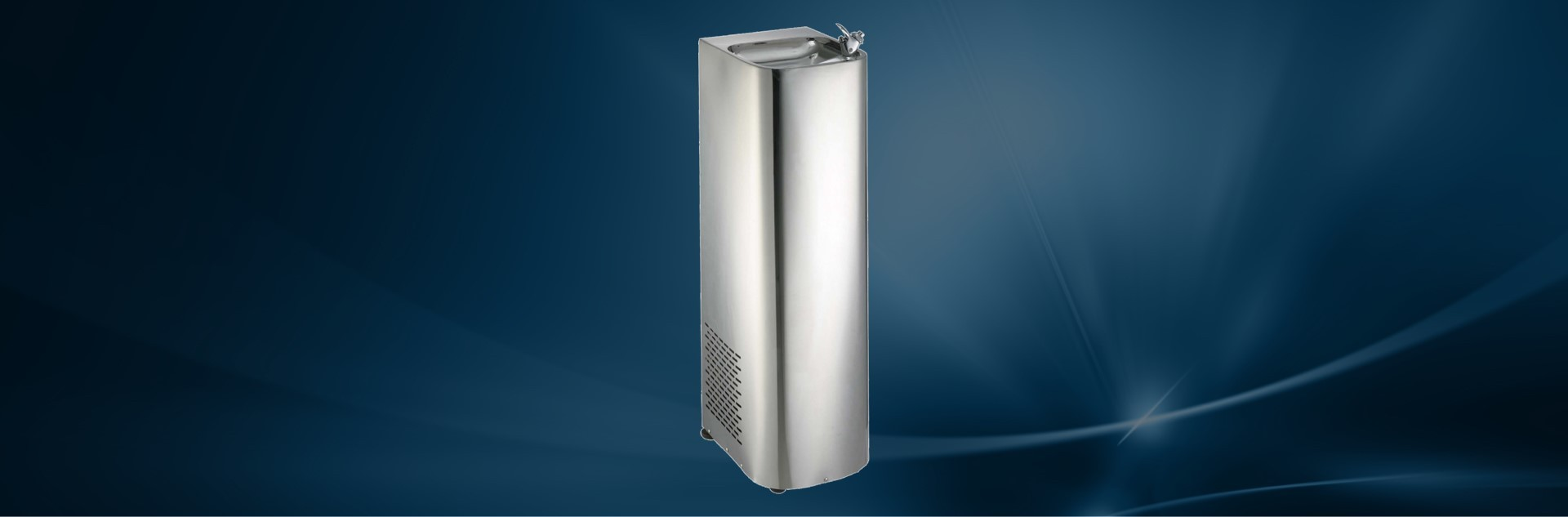 LC-160Fountain Water Dispenser