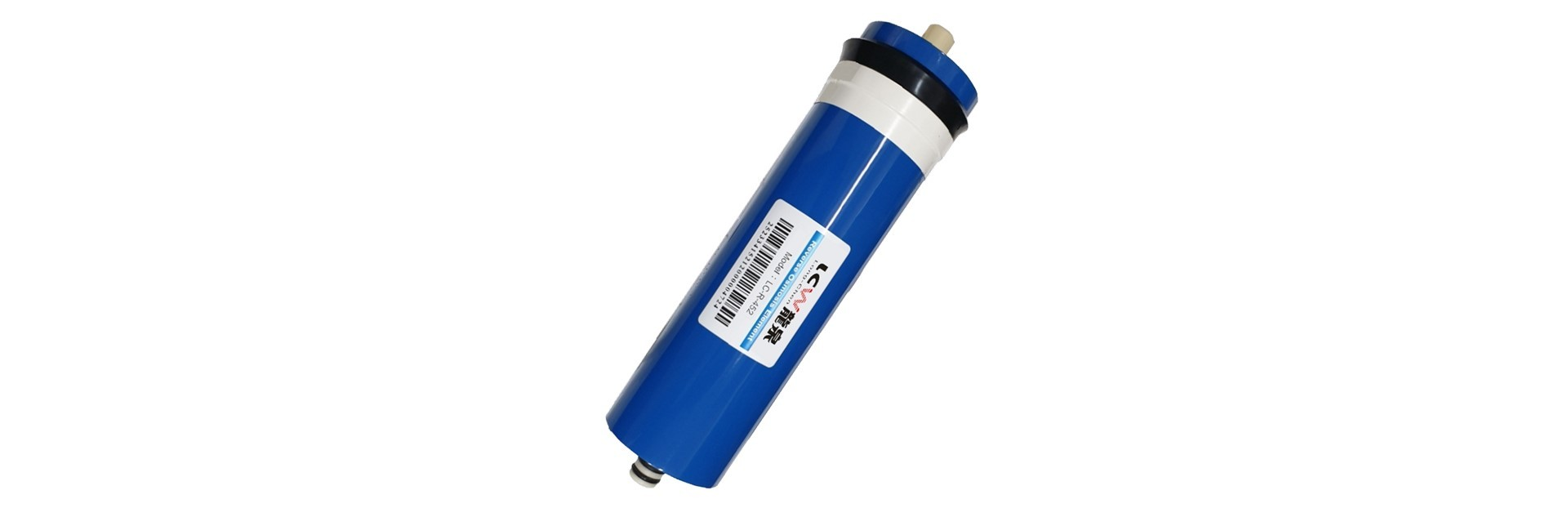 LC-R-452RO Membrane(Daily capacity 400 gallon)